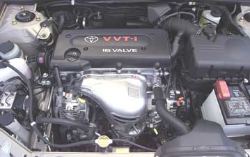 2002 camry engine diagram 2002 printable wiring diagram watch more like 2002 toyota camry engine source
