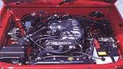 Land Cruiser - серия 90 Prado