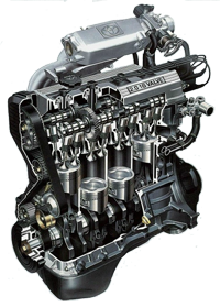 Alternator Wiring in addition Toyota 1gr Fe Engine Diagram also Electric Fuel Pump Wiring Diagram Dual Tanks as well Product besides Hks Turbo Timer Wiring Diagram Type 0. on 1g toyota engine wiring diagram