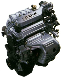 2tz-fe engine reliability