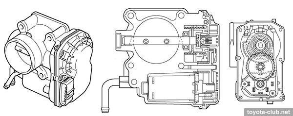 bettis valve actuator wiring diagram for variable valve timing actuator wiring diagram #2