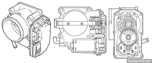 toyota nz series engines