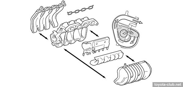 2003 volkswagen passat b5 5 wiring diagram