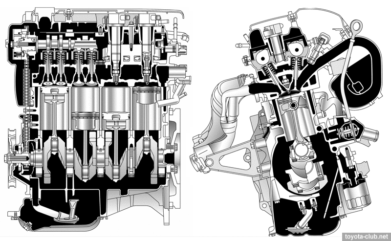 1NZ FE_t1_section_800 toyota nz series engines toyota 1nz fe engine wiring diagram at crackthecode.co