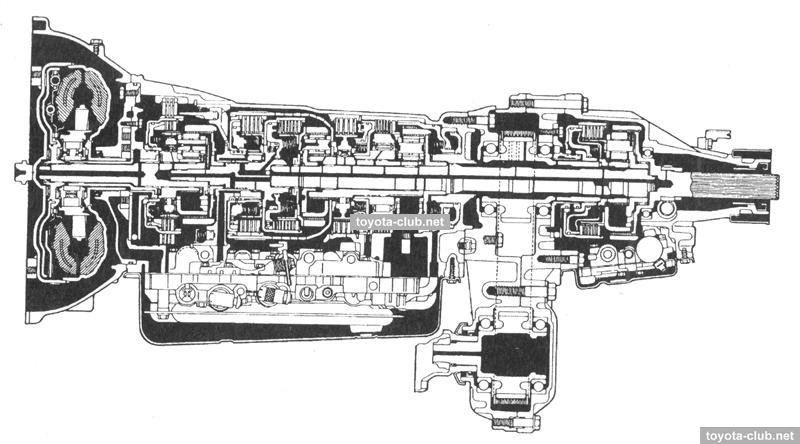 30 43le Service Manual