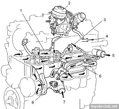 Warn Winch Control Box Wiring Diagram together with Isuzu Npr Wiring Diagram Tcm together with Quadratec Winch Wiring Diagram furthermore Warn Winch Wiring Harness as well Ramsey 8000 Winch Wiring Diagram. on warn winch m12000 wiring diagram