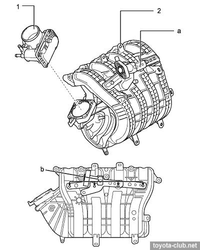 2ar-fe engine diagram