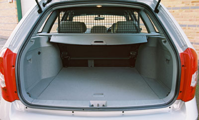chevrolet lacetti седан подсветка в багажнике