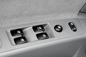схема электро замок на двери шевроле лачетти